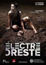 LA COMEDIE FRANCAISE EN DIRECT AU CINEMA - Jeudi 23 Mai à 20h15