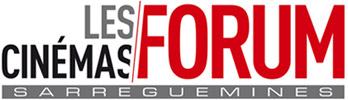 Sarreguemines - Les Cin�mas Forum